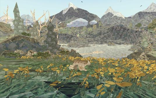 Shelter 2 image 3