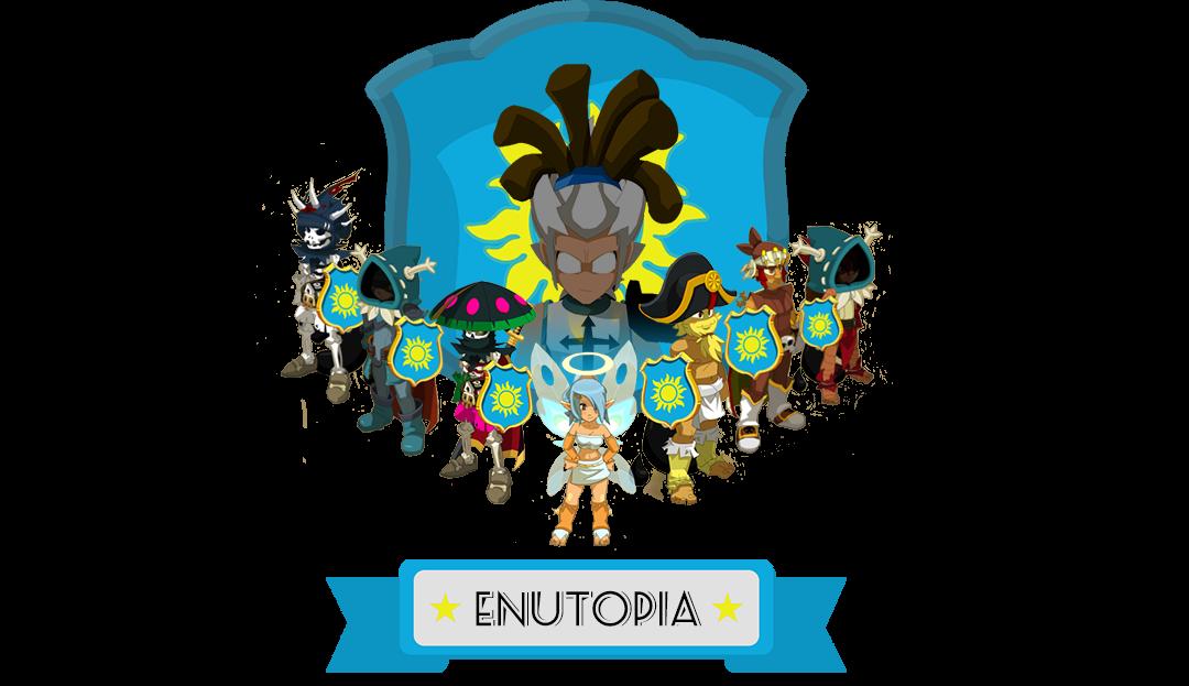 Forum Enutopia