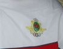 Logo des FAR + Historique 15082903304148916