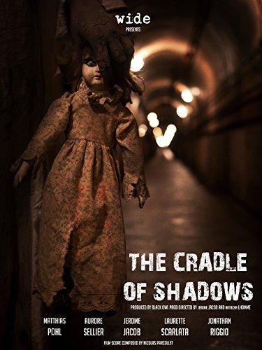 Le berceau des ombres poster image