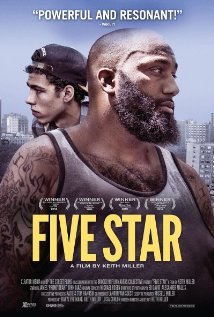 Five Star poster image