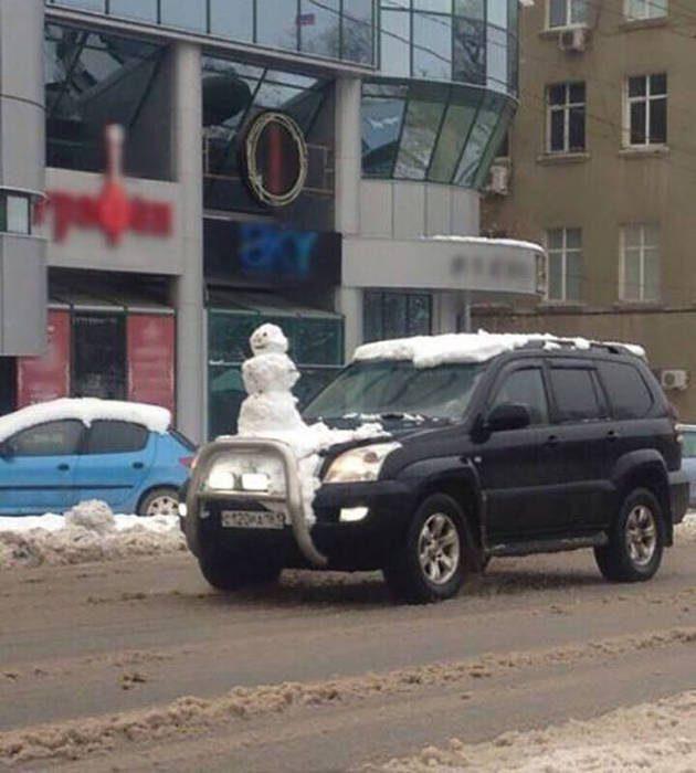 Tylko w Rosji #21 13