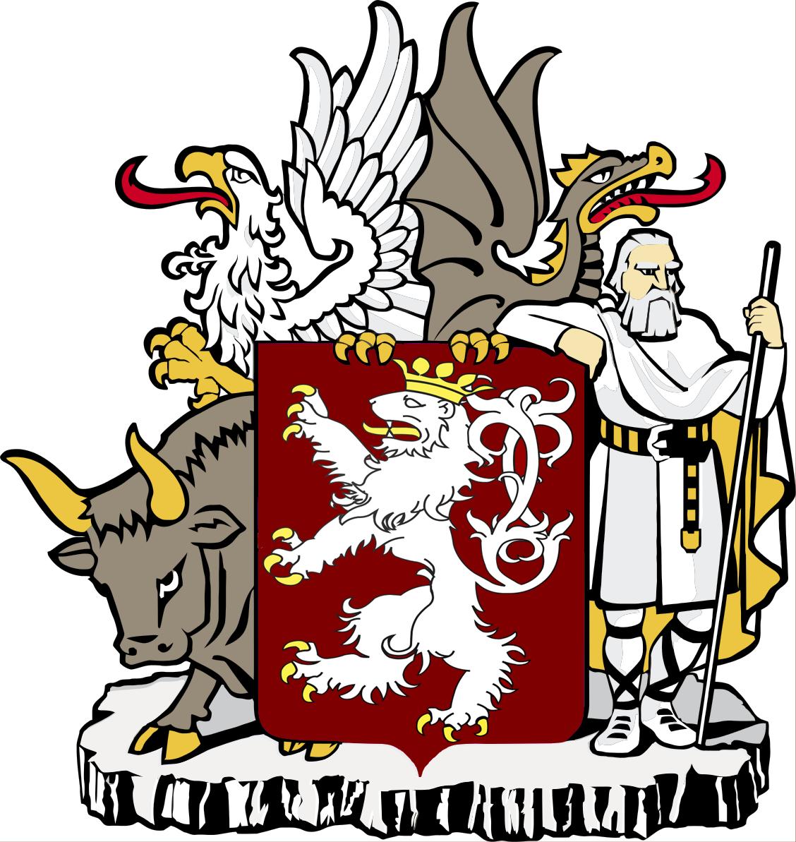 Royaume Norrois - Présentation des villes 15090205110681478