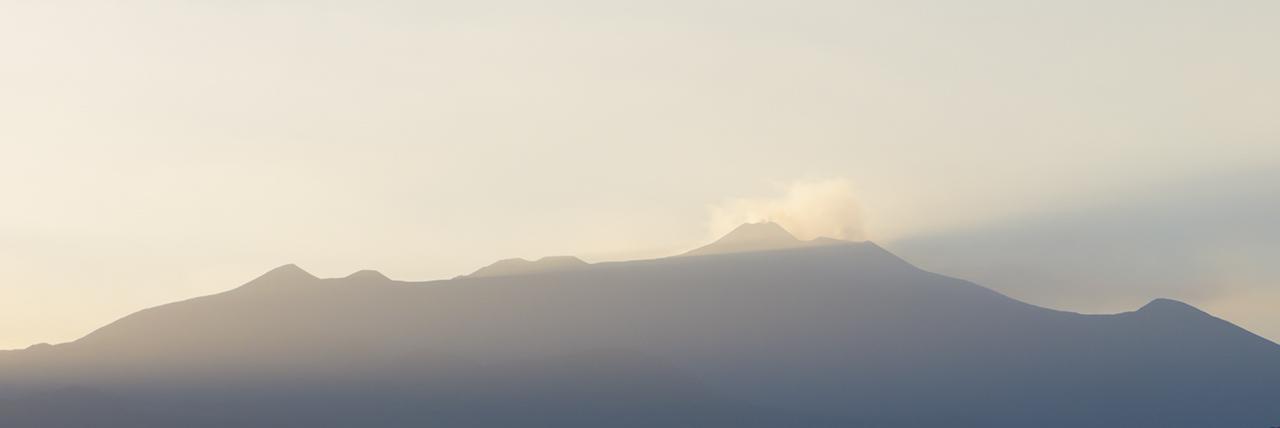 L'Etna 150902054919114182