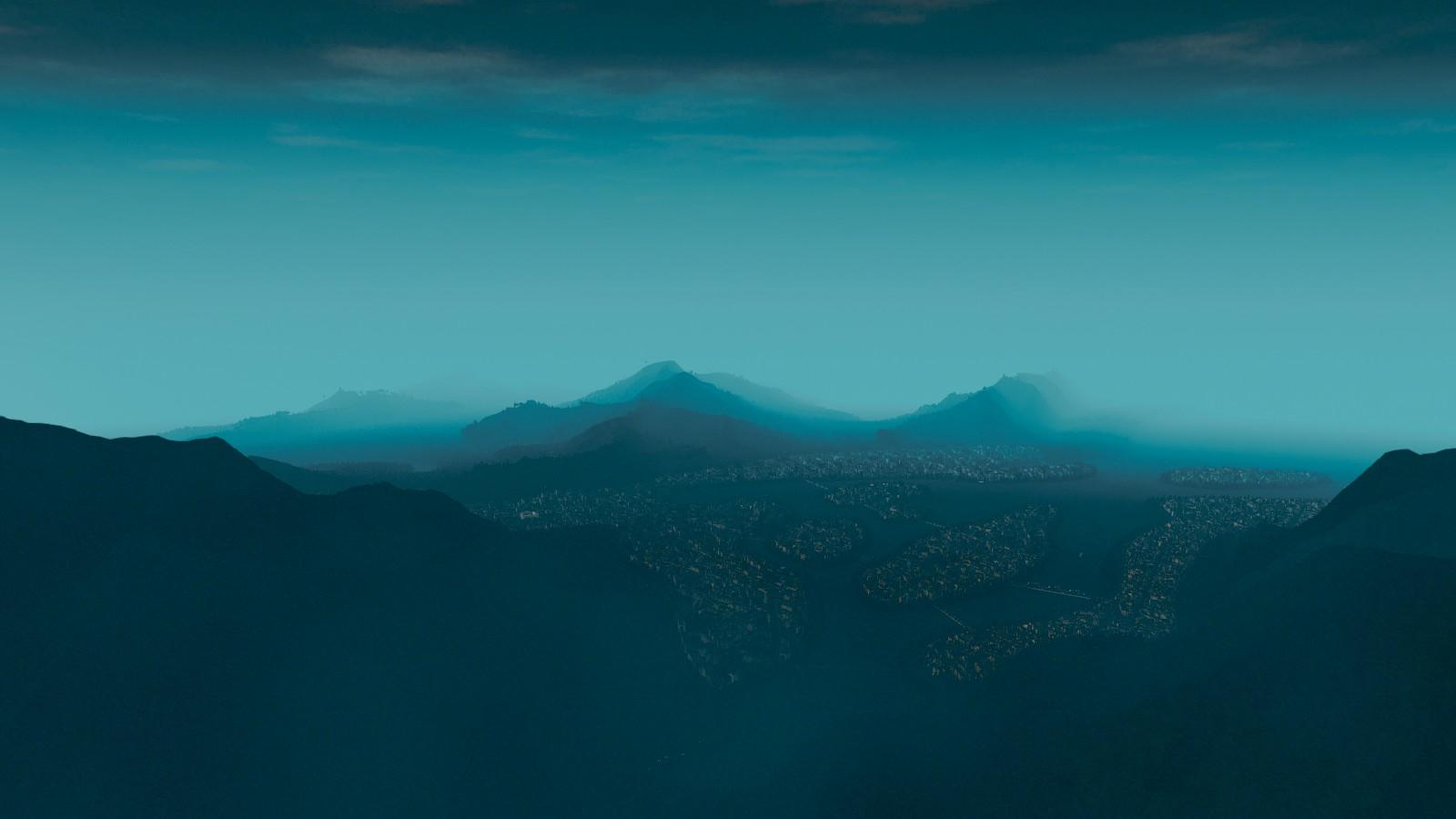 Royaume Norrois - Présentation des villes - Page 15 150903081123623223