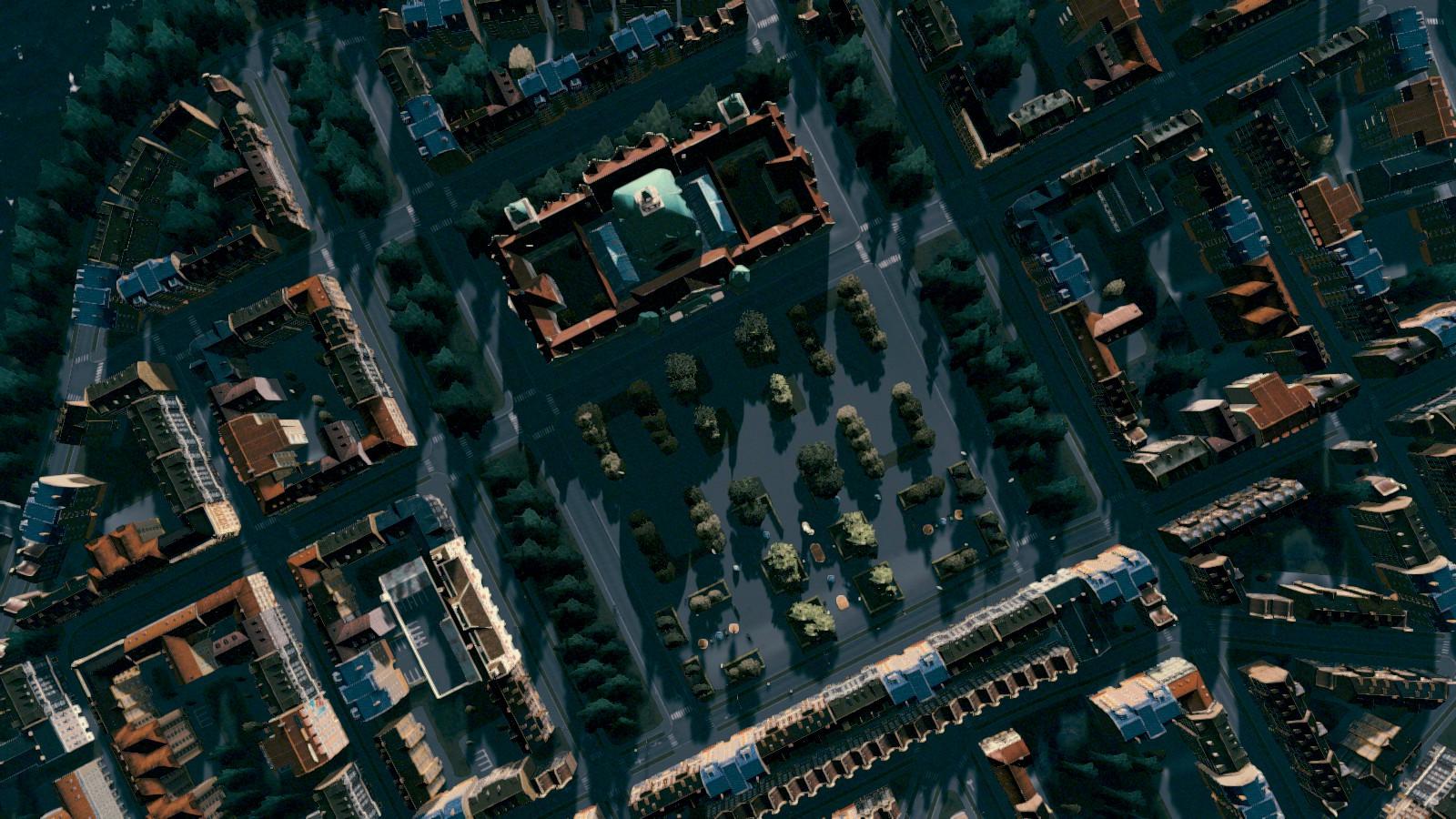 Royaume Norrois - Présentation des villes - Page 15 150903081136573096