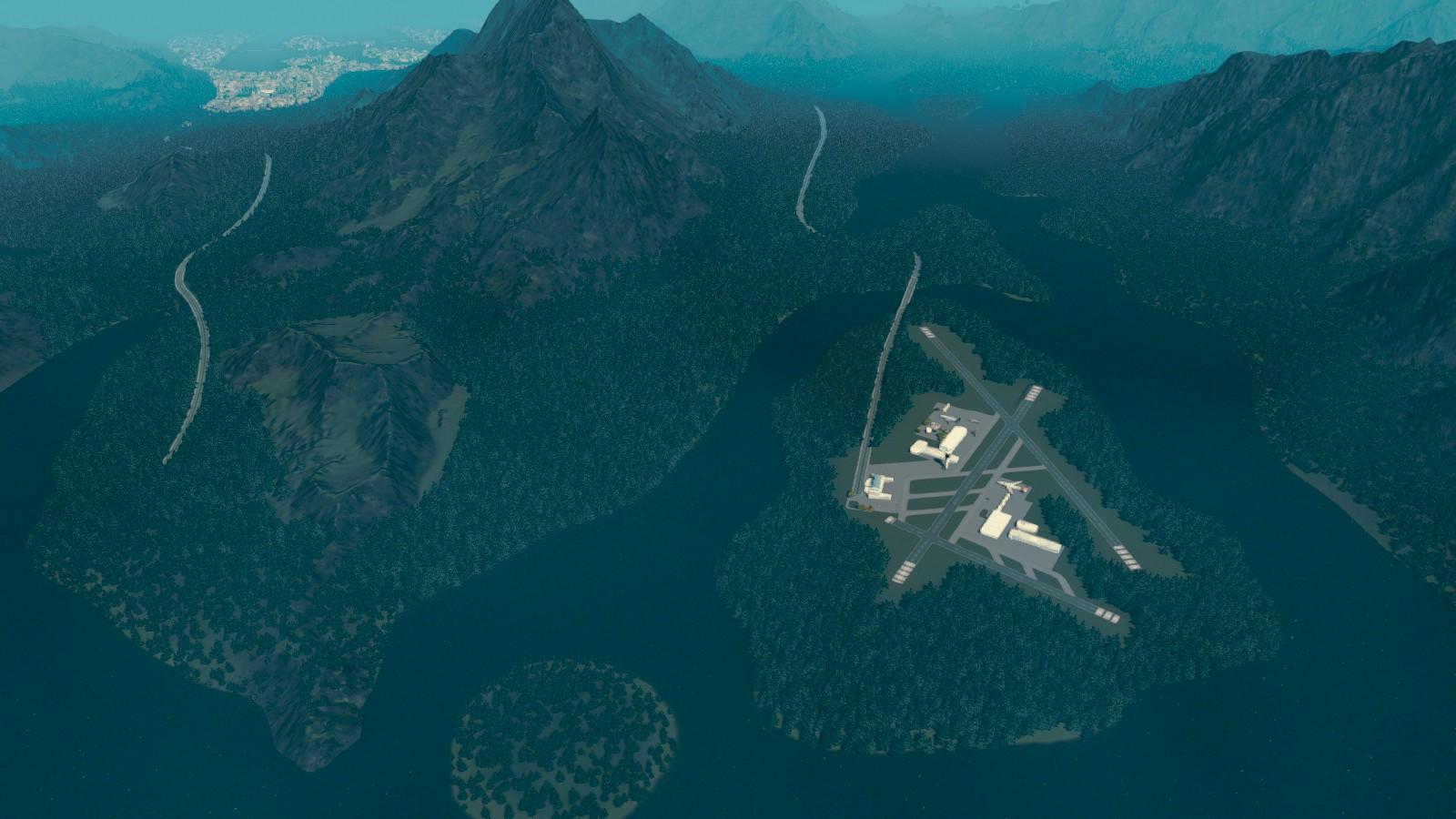 Royaume Norrois - Présentation des villes - Page 15 150903081158159827