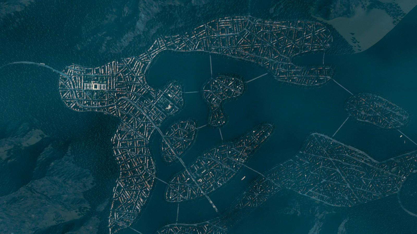 Royaume Norrois - Présentation des villes - Page 15 150903081226298737