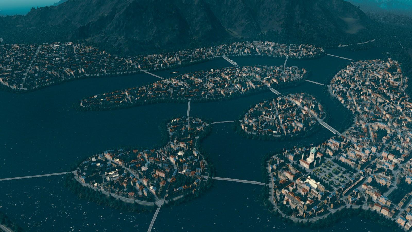 Royaume Norrois - Présentation des villes - Page 15 150903081226537251