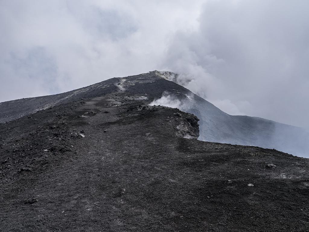 L'Etna 150903110148661673