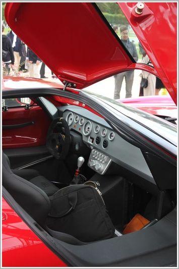 Zagato Mostro - Powered by Maserati - Pagina 2 150908081431759756
