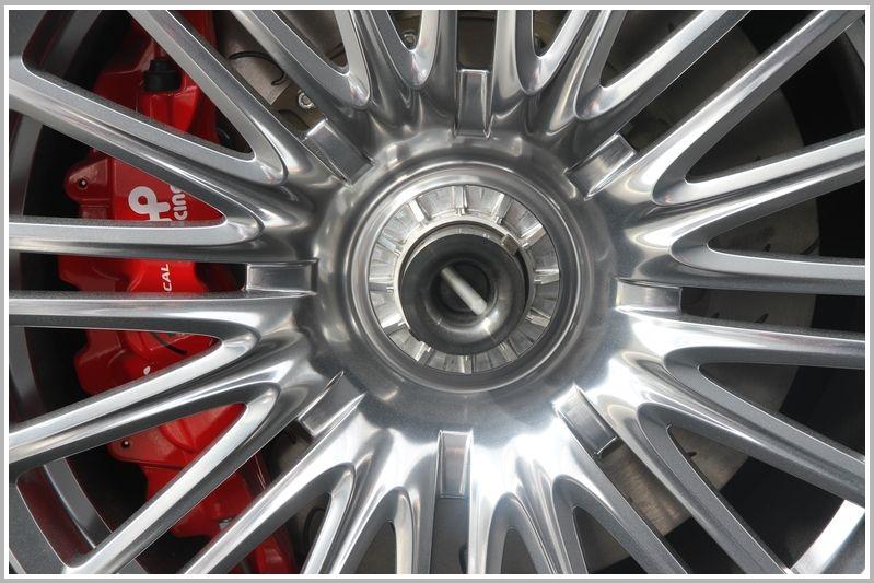 Zagato Mostro - Powered by Maserati - Pagina 2 15090808144767037