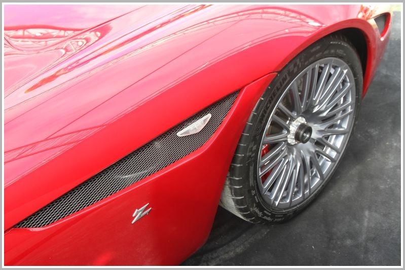 Zagato Mostro - Powered by Maserati - Pagina 2 150908081448941996