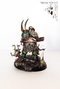 Bordel de Pazu (elfes noirs, AOS, elfes sylvains...) Mini_150908075034333222
