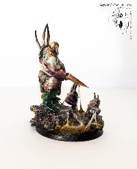 Bordel de Pazu (elfes noirs, AOS, elfes sylvains...) Mini_150908075038235174