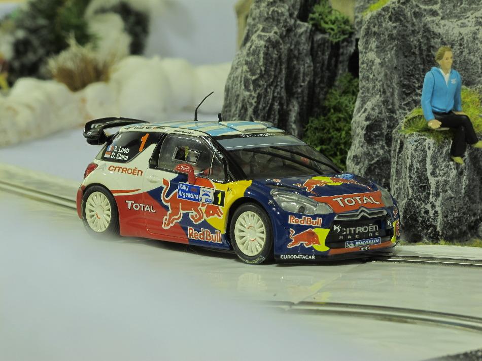 Rallye32 du Pays Noir 1509090416524437