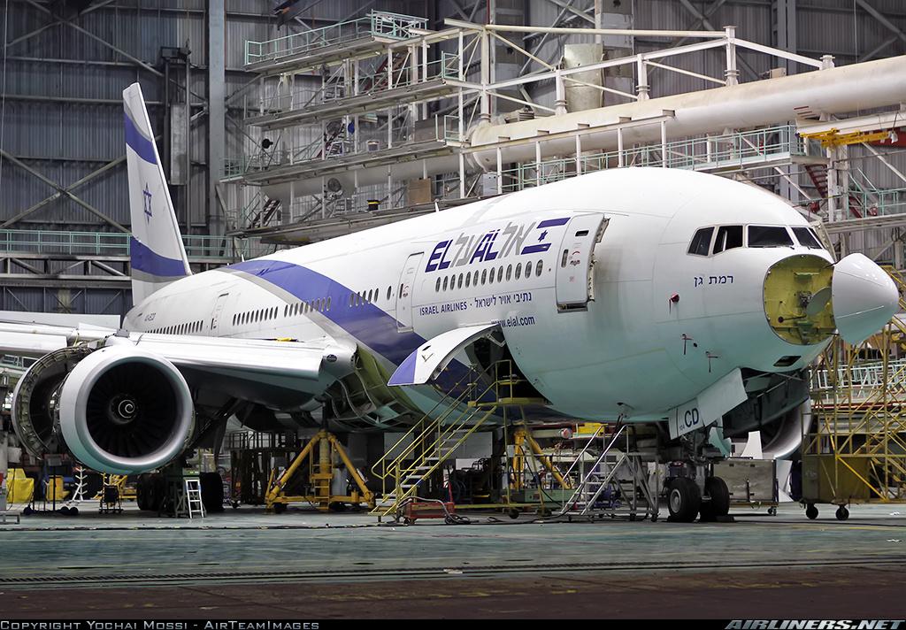 Boeing 777 BA2276 incendie sur la piste à Las Vegas - Page 2 15090912233146831
