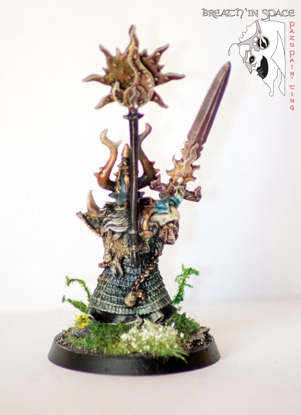 Bordel de Pazu (elfes noirs, AOS, elfes sylvains...) 150910020128230493