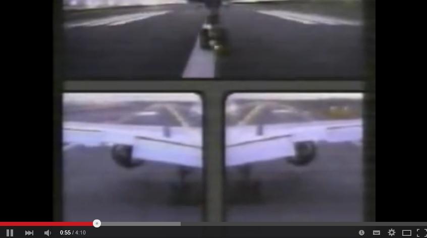 Boeing 777 BA2276 incendie sur la piste à Las Vegas - Page 4 150911030518897819