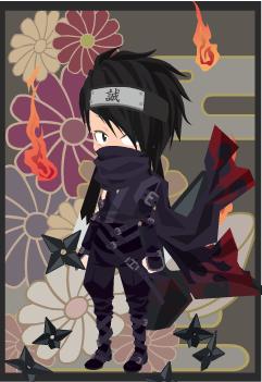 Tektek dream avatar - Page 7 150911083853951282
