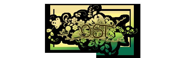 Karigurashi no Arrietty (Arrietty le petit monde des Chapardeurs) 150911100154374725
