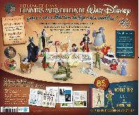 [Collection Press] N° 1 Walt Disney figurines de collection - Hachette - 01/2017 Mini_15091105585031173
