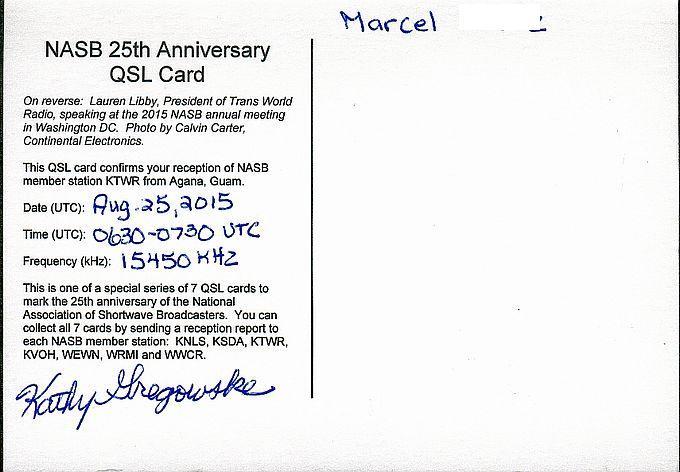 QSL de TWR (Guam) 150912053221414736