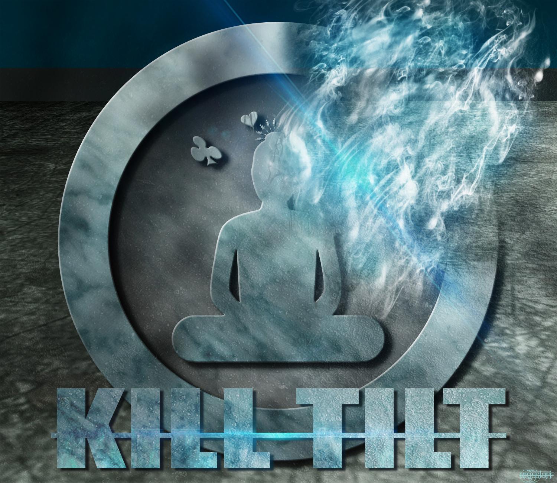killtilt logo