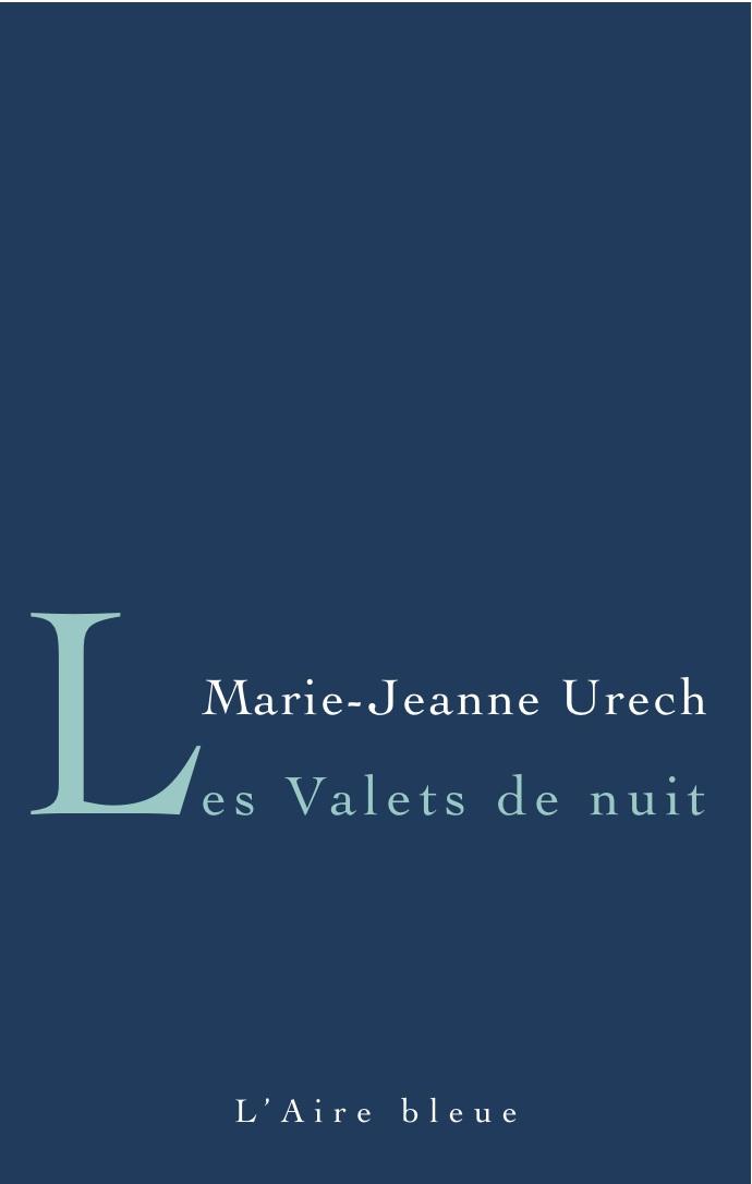 Urech Valets