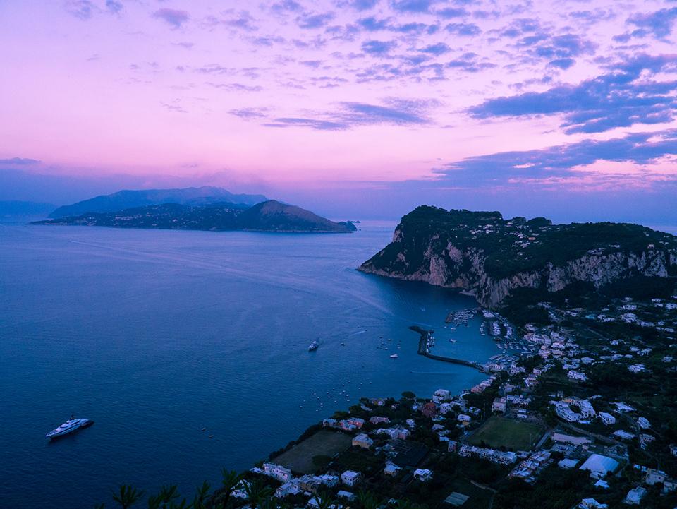 Capri 150913101209838143