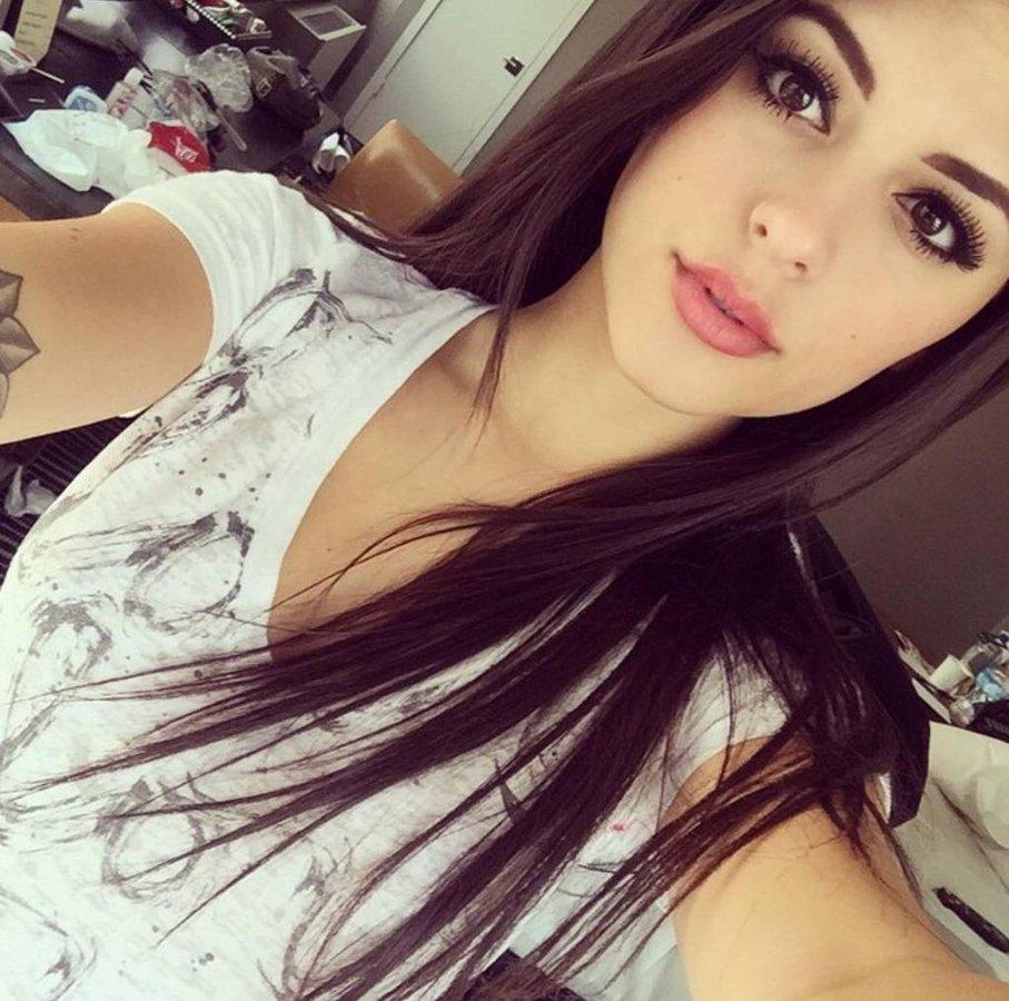 piękne dziewczyny #68 7