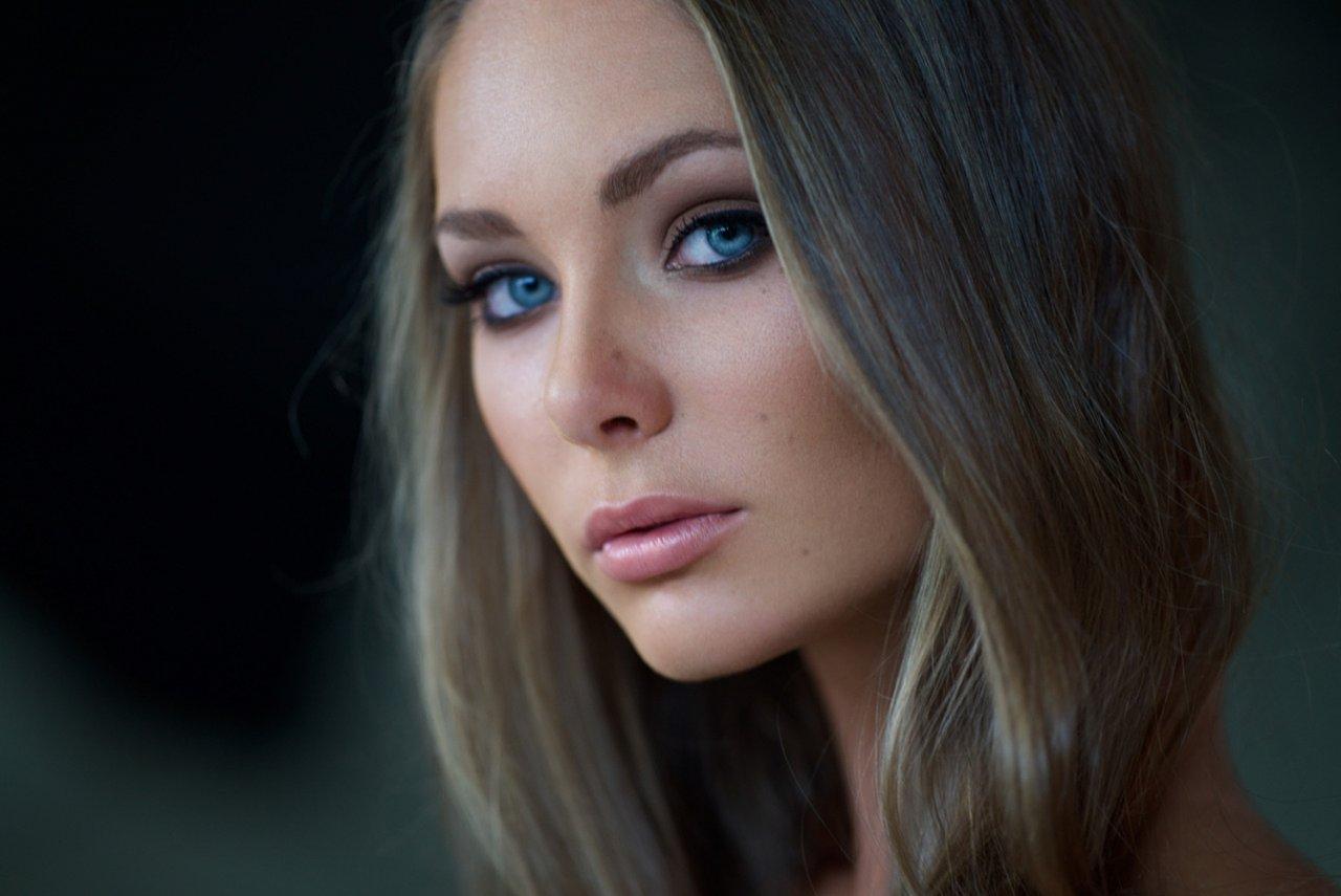 piękne dziewczyny #68 20