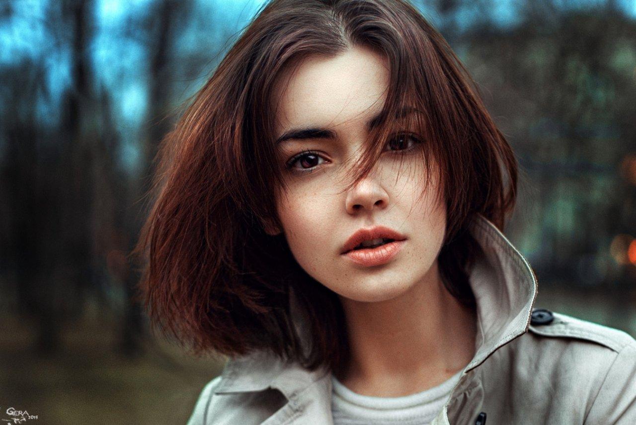 piękne dziewczyny #68 8
