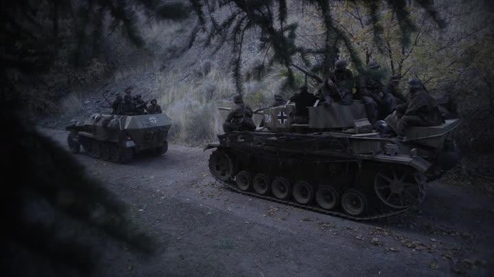 War Pigs image