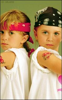 Galuche » Quand j'étais petite, je voulais être une princesse. Mini_150915045456663132