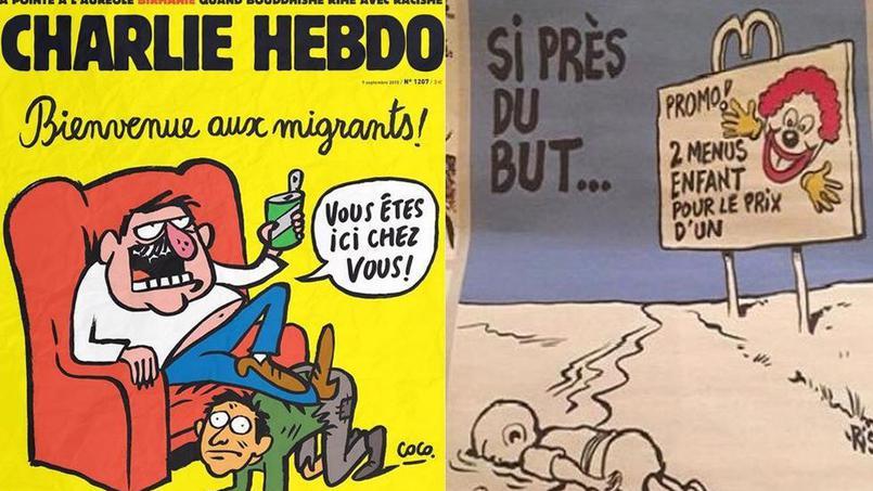 Presse, médias, TV... - Page 3 150916061601990006
