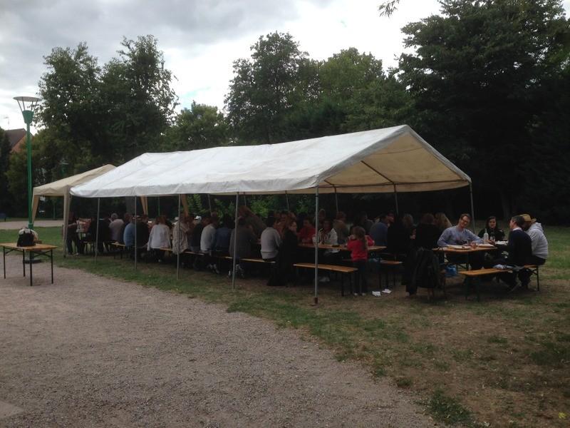 5ème anniversaire du LFPA le 6.09.2015 à Marckolsheim - Page 2 150916075151844472
