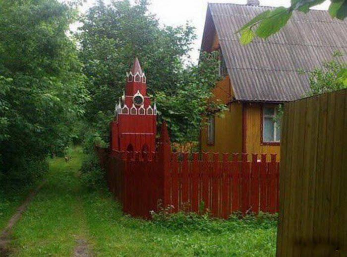 Tylko w Rosji #21 19