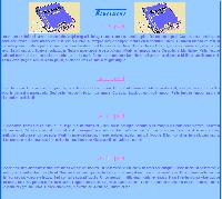 Partie 1 - Etape 3 : TP - Création d'un règlement Mini_150917112058160975