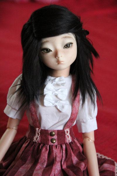 [Mylène's squad] Post-Apo (Youpla Doll Ziya) p.4 150918101210905722