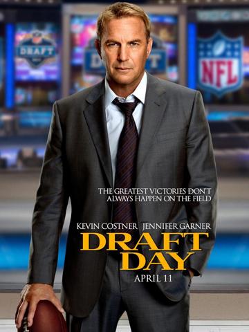 Telecharger Draft Day Dvdrip Uptobox 1fichier