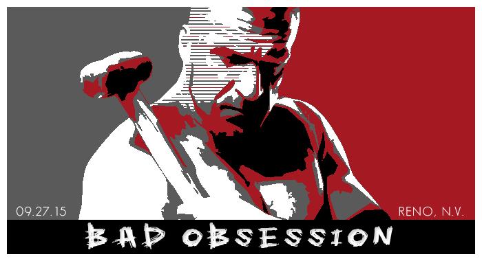 Bad Obsession IV 150919021226329282
