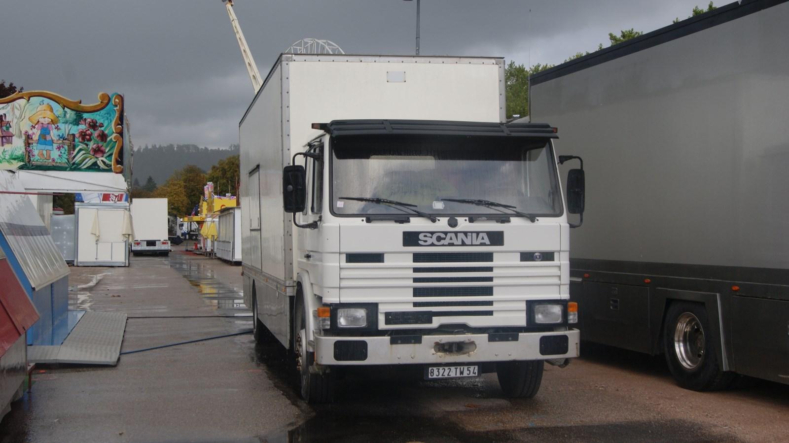 Les camions des Forains 150920065357113110