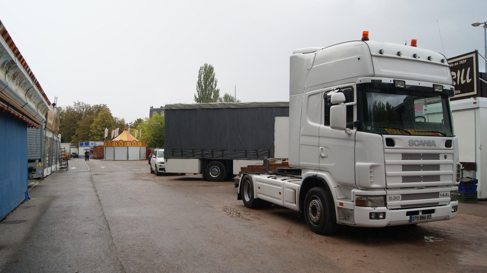 Les camions des Forains 150920065357595513