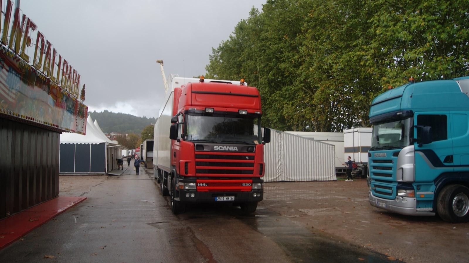 Les camions des Forains 150920065401180037