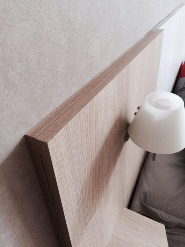 fabriquer ses portes de placard coulissantes en m lamin 40 messages page 2. Black Bedroom Furniture Sets. Home Design Ideas