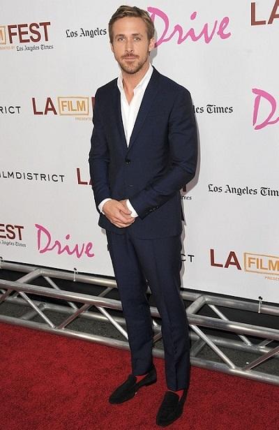 150921063042916112 Pourquoi Ryan Gosling est le mec le plus classe de la planète ? (Et ce qu'il faut retenir de son style)