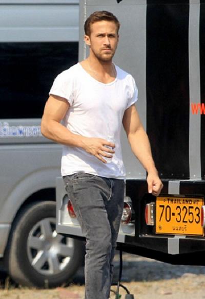 150921063303921323 Pourquoi Ryan Gosling est le mec le plus classe de la planète ? (Et ce qu'il faut retenir de son style)