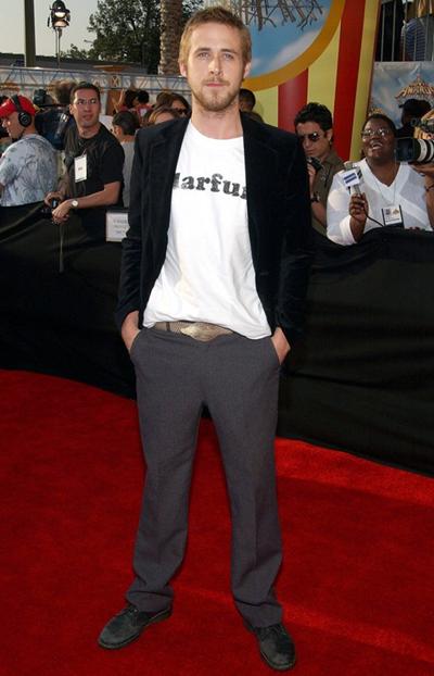 150921063613804951 Pourquoi Ryan Gosling est le mec le plus classe de la planète ? (Et ce qu'il faut retenir de son style)