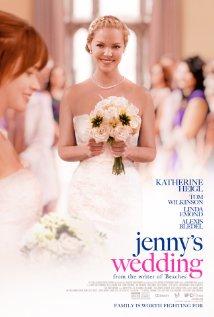 Jenny poster image